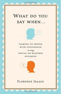 books on speaking at occasions