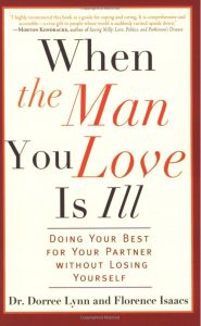 books on relationship health