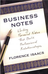 books on business writing